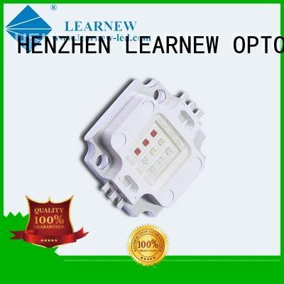 white 10w led chip for led Learnew