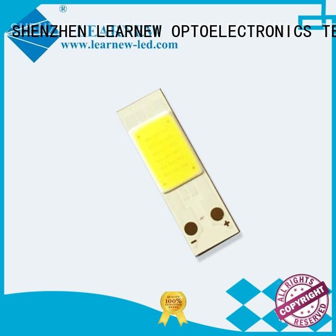 Learnew at discount led cob 12v top brand for motorcycle