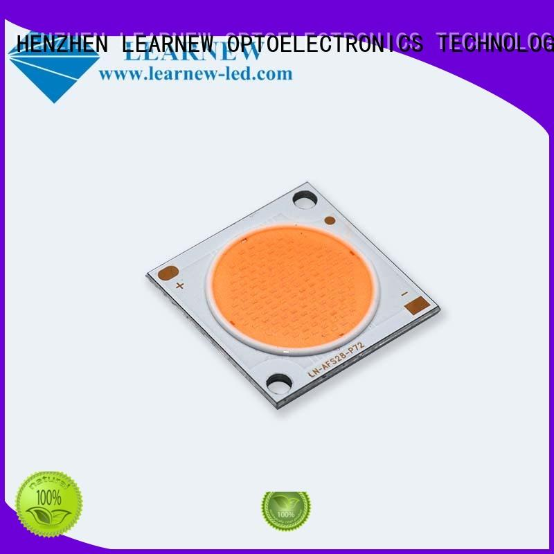 at discount led 50 watt chip wholesale for auto lamp