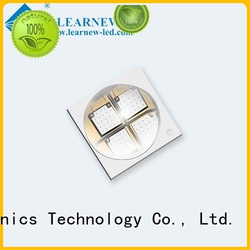 module value curing Learnew Brand uv cob led supplier