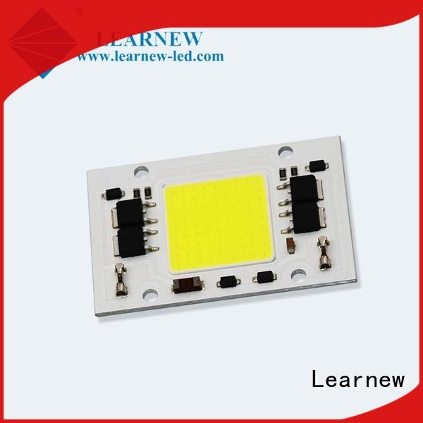 top quality dob led wholesale for circuit