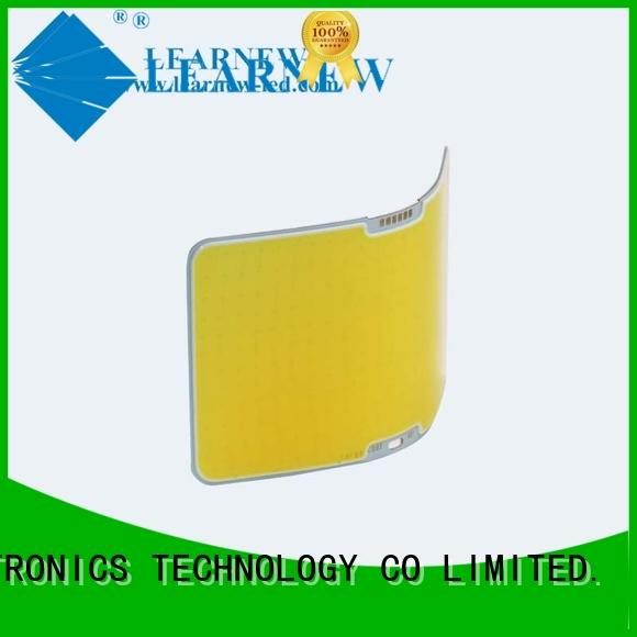 factory price led chip 1w at discount for spotlight