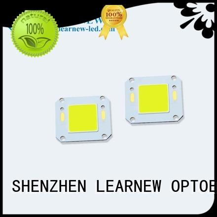 Learnew cheap smart led chip substrate for floodlight