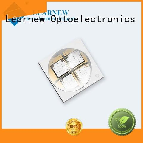 top quality led cob 200w company for promotion
