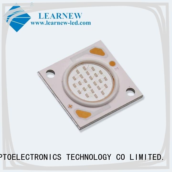 Learnew worldwide best led chip suppliers for promotion
