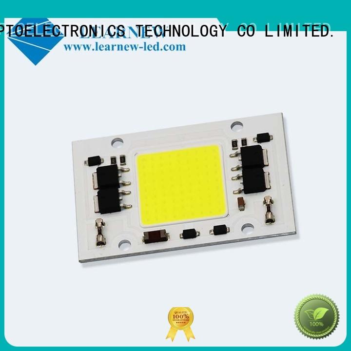 unmanned led cob 10w cheapest factory price for circuit