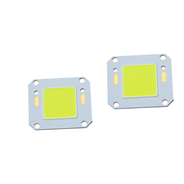 Learnew chip led 100w best manufacturer for floodlight-2
