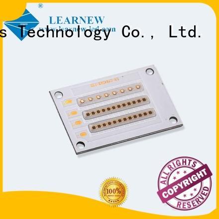 led light full Learnew Brand led chip grow supplier