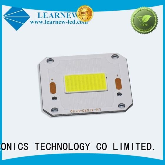 odm led lamp chip order now for projector Learnew
