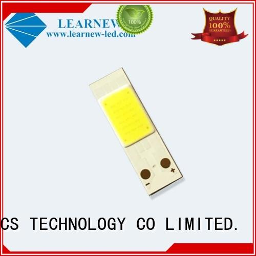 3w cob led custom for car Learnew