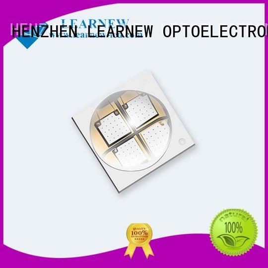 power cob module led machine on-sale Learnew