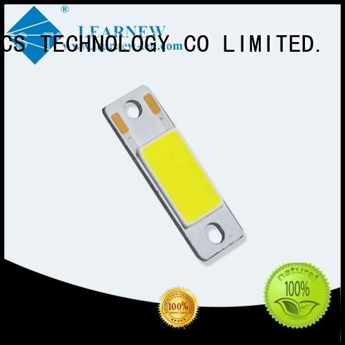 led cob 12v top brand for bulb Learnew