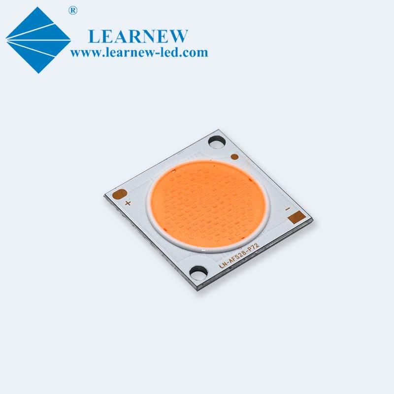 Learnew best cob led grow light with good price for stage light-1