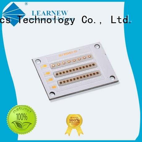 super bright led chip grow spectrum led chip grow full Learnew Brand