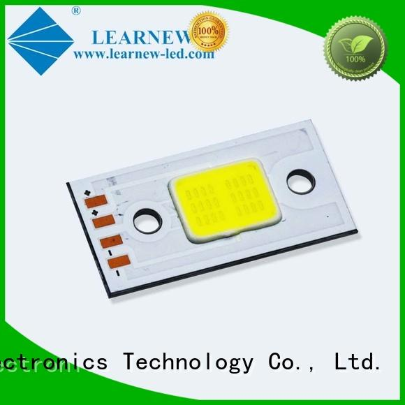 chip led 12v cob led flip bulb Learnew company