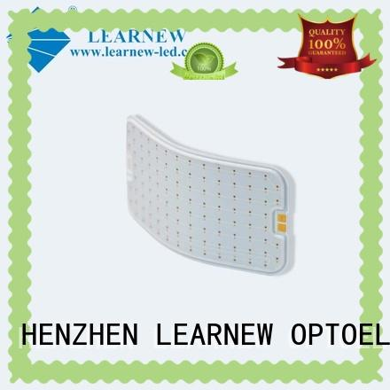 led chip 1w Learnew
