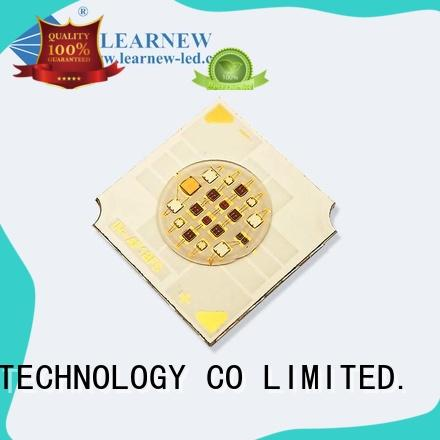 Learnew high-quality led chip on-sale for auto lamp