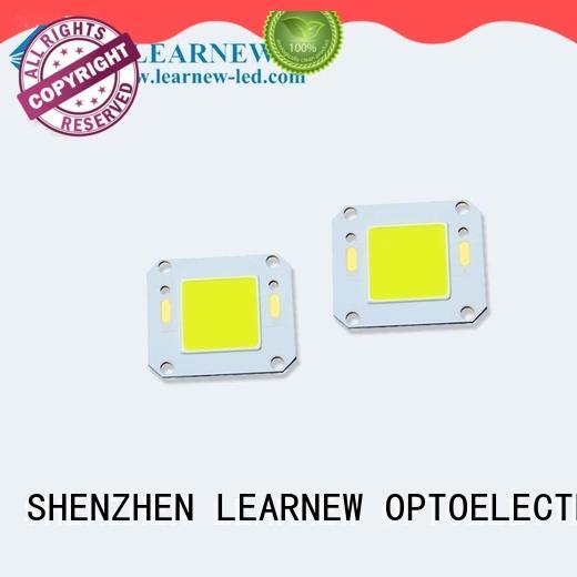 free sample 100w led chip chip for led Learnew