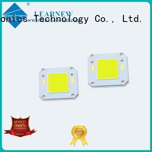 220v cob led light growing Bulk Buy cob Learnew