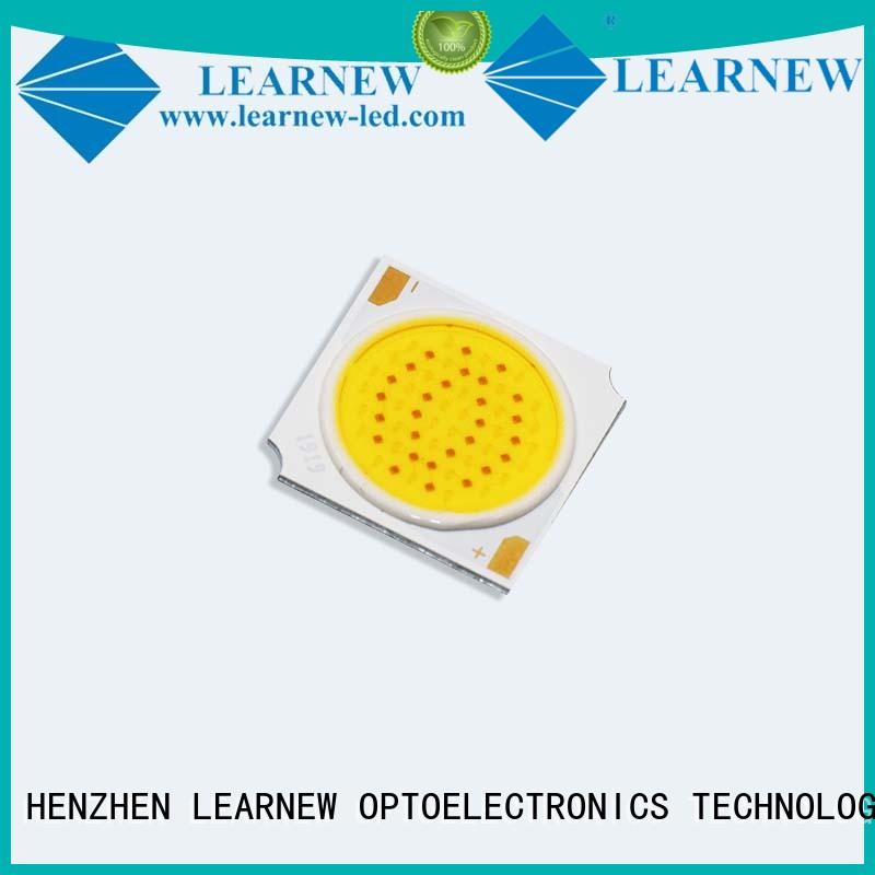 100w led cob chip at discount for light Learnew