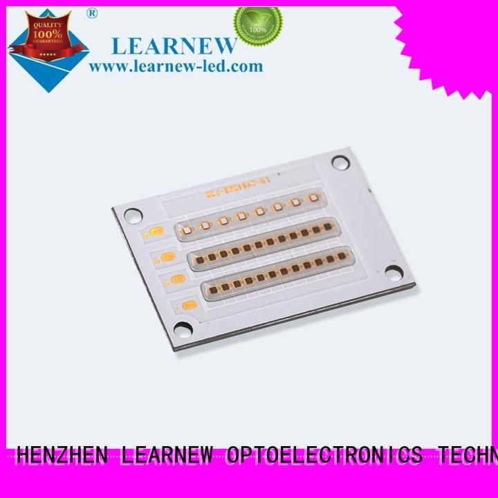 Learnew cheap 50 watt led chip wholesale for car light