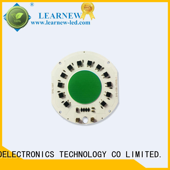 50w led chip on-sale for auto lamp Learnew