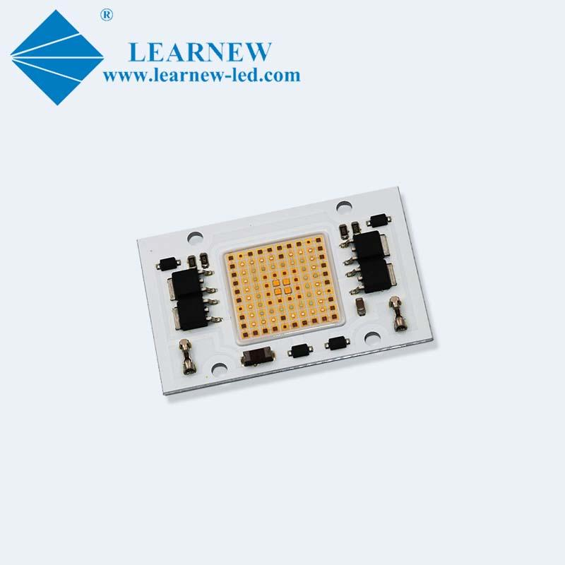 Learnew 50 watt led chip series for stage light-1