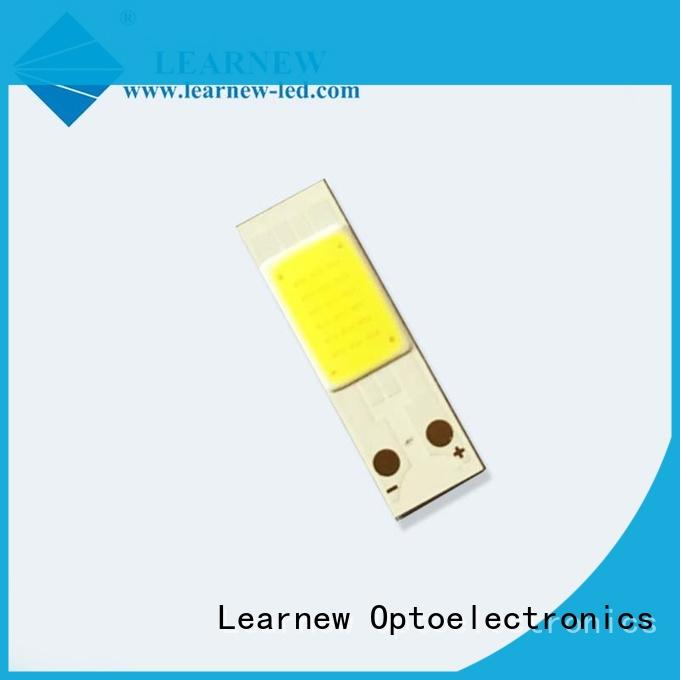 Learnew 12v cob led suppliers for bulb