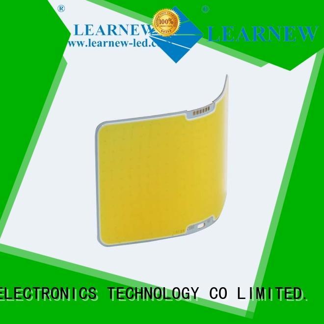 Learnew factory price flip led light unique design