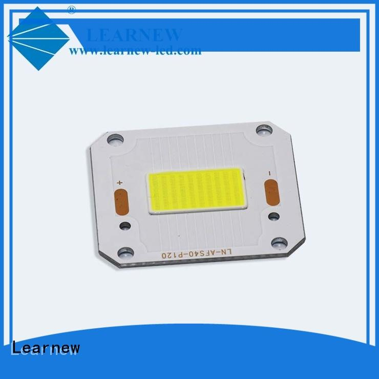 Learnew factory price chip cob from China bulk buy