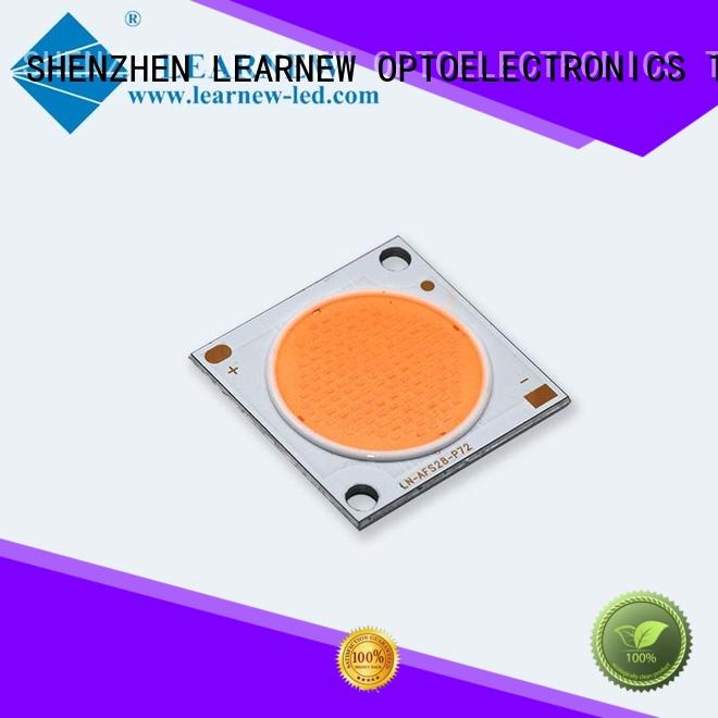 top brand cob led grow chip wholesale for car light Learnew