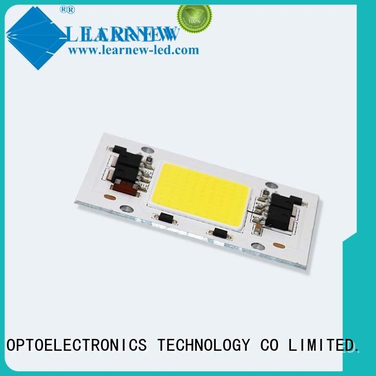 Learnew reliable led cob 10w company for sale