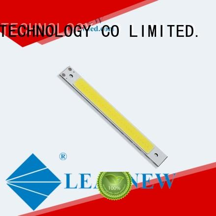 Learnew reading cob chip for wholesale reading