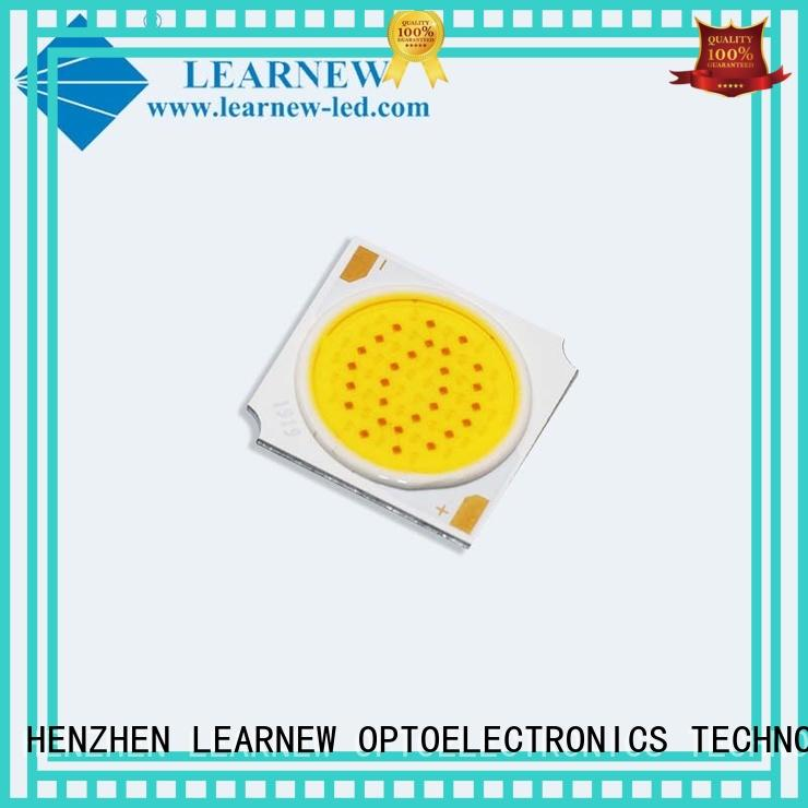 customized chip led 100w for floodlight