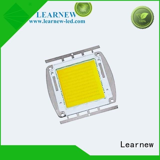 Learnew high power led inquire now for sale