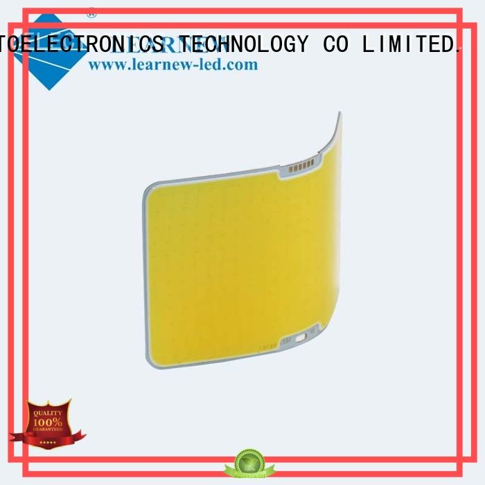 led chip 1w for led Learnew