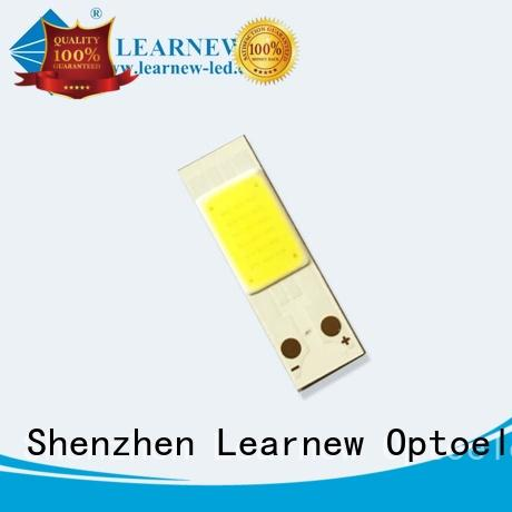 Hot led strip cob led chip Learnew Brand