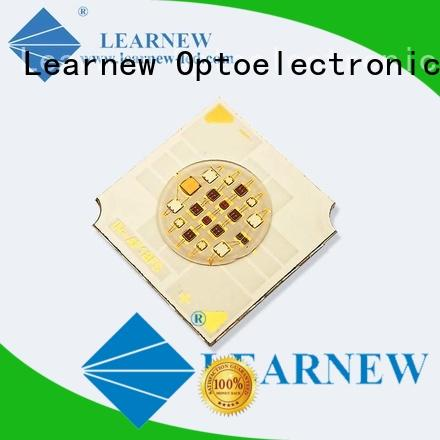 Learnew worldwide 50 watt led chip inquire now for stage light