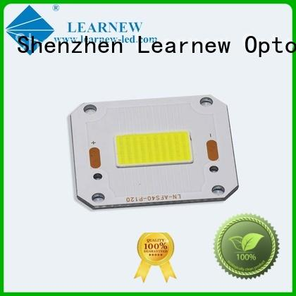 led material chip and cob or led Learnew Brand