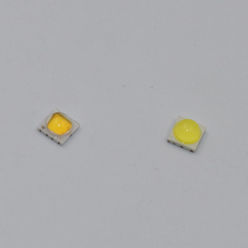 Learnew high power led chip factory direct supply bulk production-2