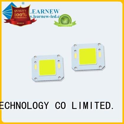 high quality flip chip cob led chip for floodlight Learnew