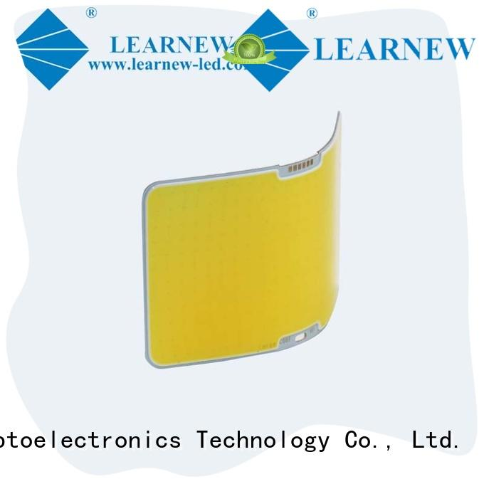 led arrive 1w led chip Learnew Brand