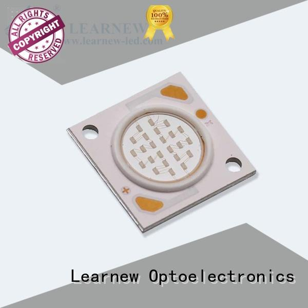 Learnew top selling best led chip factory for sale