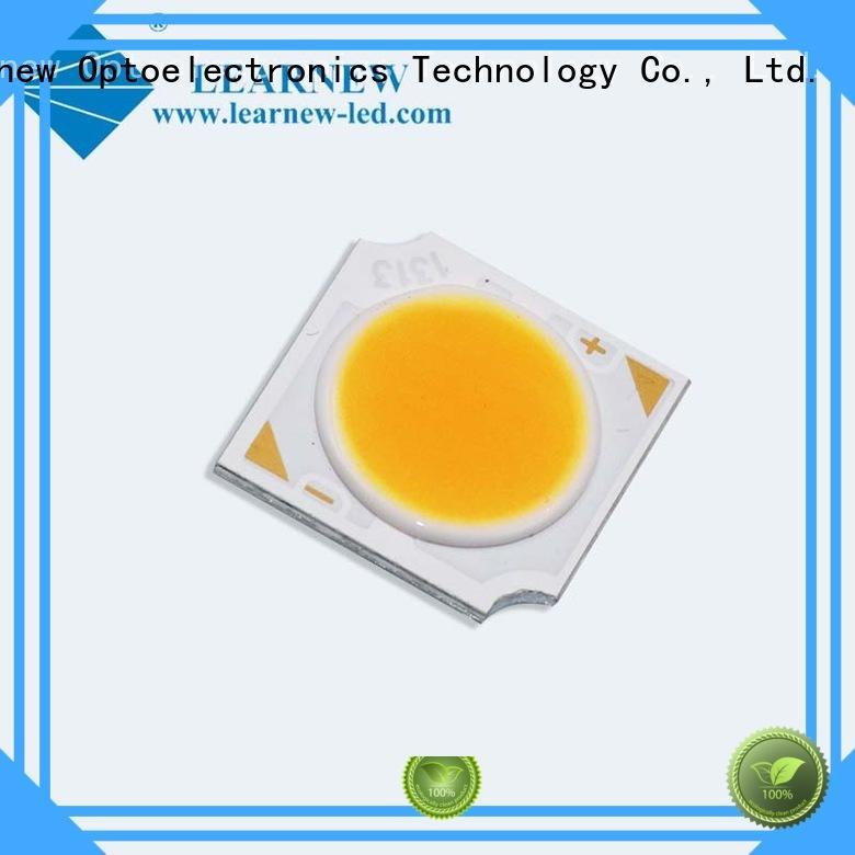 high-quality led chip 20 watt led circuit