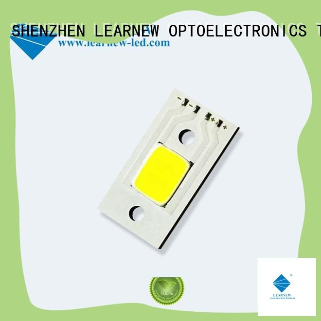 Learnew at discount 12v led chip top brand for headlight