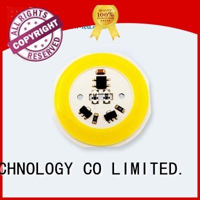 wholesale 20w cob led free sample for customization