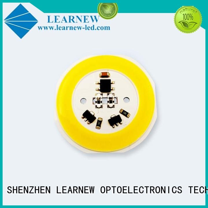 chip led cob 30w cheapest factory price Learnew