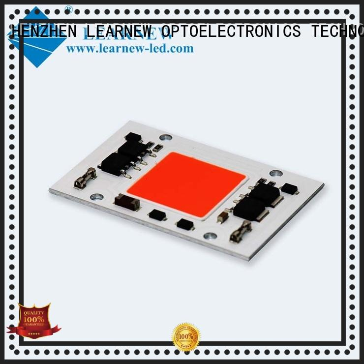 Learnew cheap 50w led chip on-sale for stage light