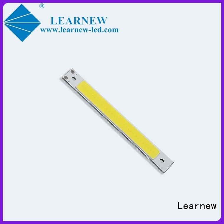 Learnew best value cob chip directly sale for lamp