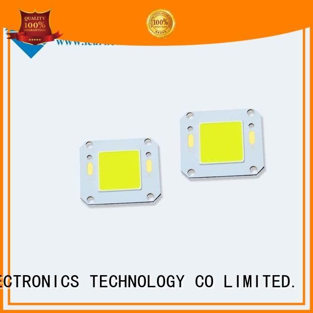 Learnew customized 100w led cob chip highly-rated for floodlight